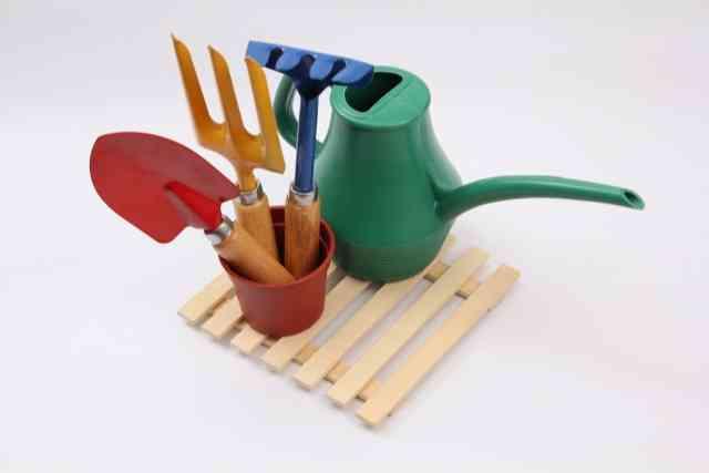 gardening-tool